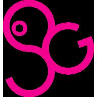 【MP4】GS386 在秘技育乳按摩中讓微乳少女不斷發情,啪嗒...